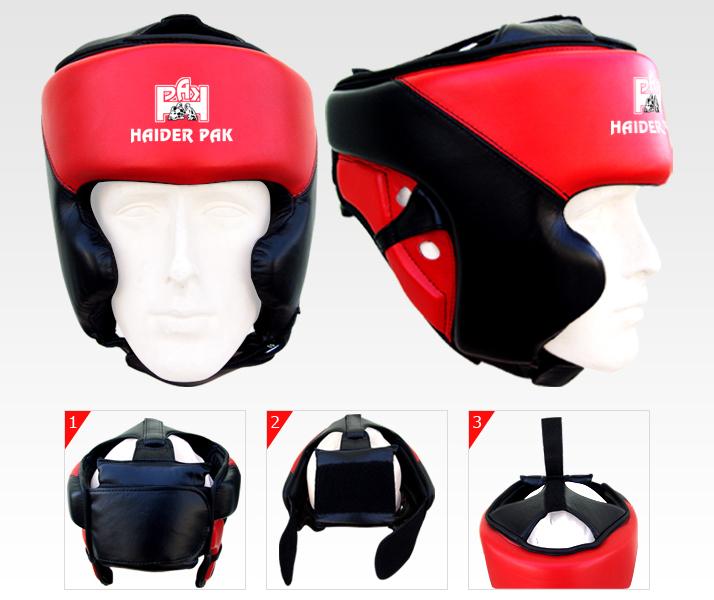Boxing Head Guards-Head Guard-Boxing Headguards-Professional Head ...