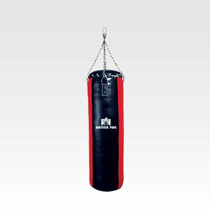 Boxing Punching Bags Ringside